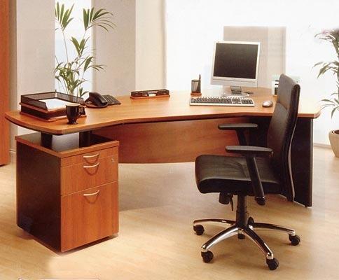 Claves para armonizar el puesto de trabajo blog de empl ate - Escritorios de oficina ...