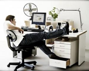 officebook-ergonomia-silla-2