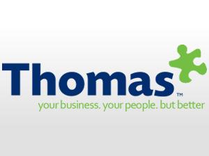 thormas-logo