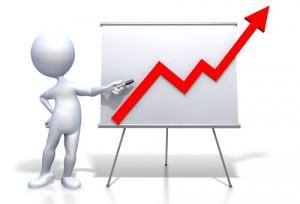 como-aumentar-ventas-negocio