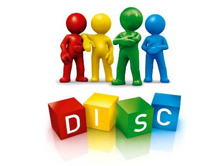 CertificaciónDISC