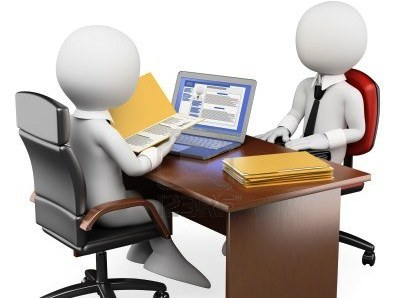 Taller empleate el blog de empl ate p gina 2 for Oficina de empleo arguelles