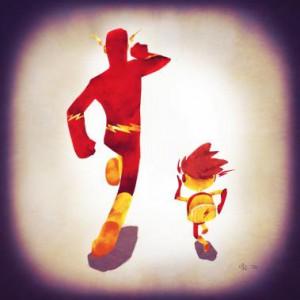 super-heroes-padres-hijos-adictamente.blogspot (1)