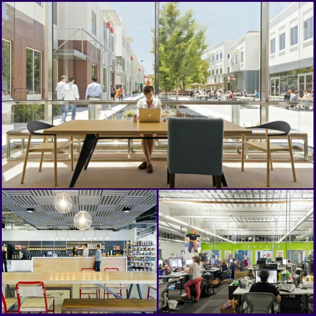 Top 10 oficinas para ni os blog de empl ate for Oficinas disney madrid