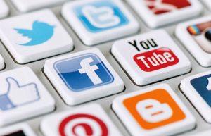 redes-sociales-y-la-vital-importancia-para-empresas