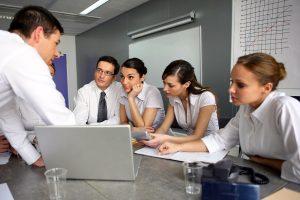 administración-y-finanzas-2016-administration-administracion-fp-formacion-profesional-aprendizaje-educacion-basado-proyectos-uco-jesuitas-jesuites-educativo-empleo